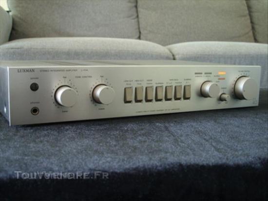 ampli-hifi-vintage-luxman-l-111-a-45573461l.jpg