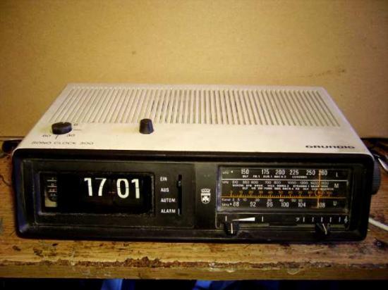 Imgp9600