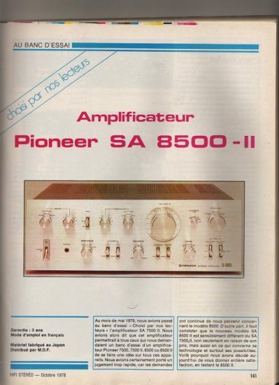 pioneer-sa8500-01.jpg