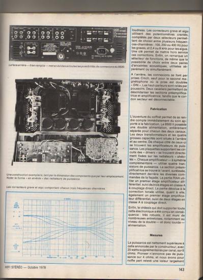 pioneer-sa8500-03.jpg