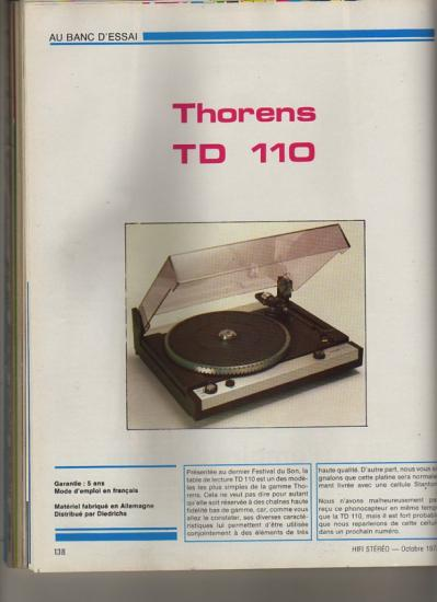 thorens-td110-01.jpg